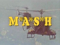 mash_tv_title_screen