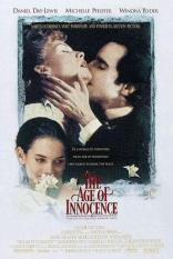 the_age_of_innocence