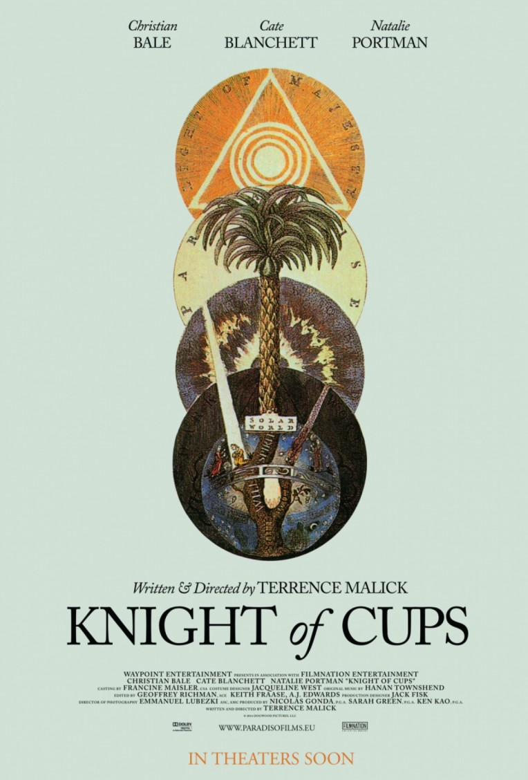 premiere-knight-of-cups-terrence-malick